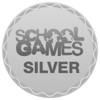 Image result for school games silver